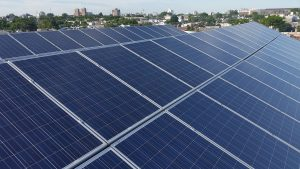 Commercial Solar Design Options 300x169 - How Much Can You Save With Solar Power?