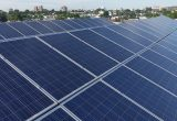 commercial solar design options