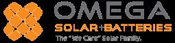 Omega Solar & Batteries