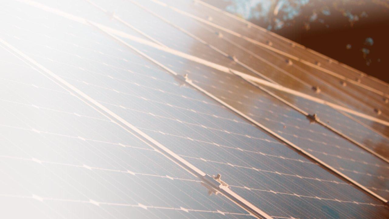 Gold Coast solar power installer