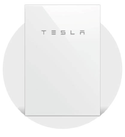 tesla powerwall 2 - Solar System Products