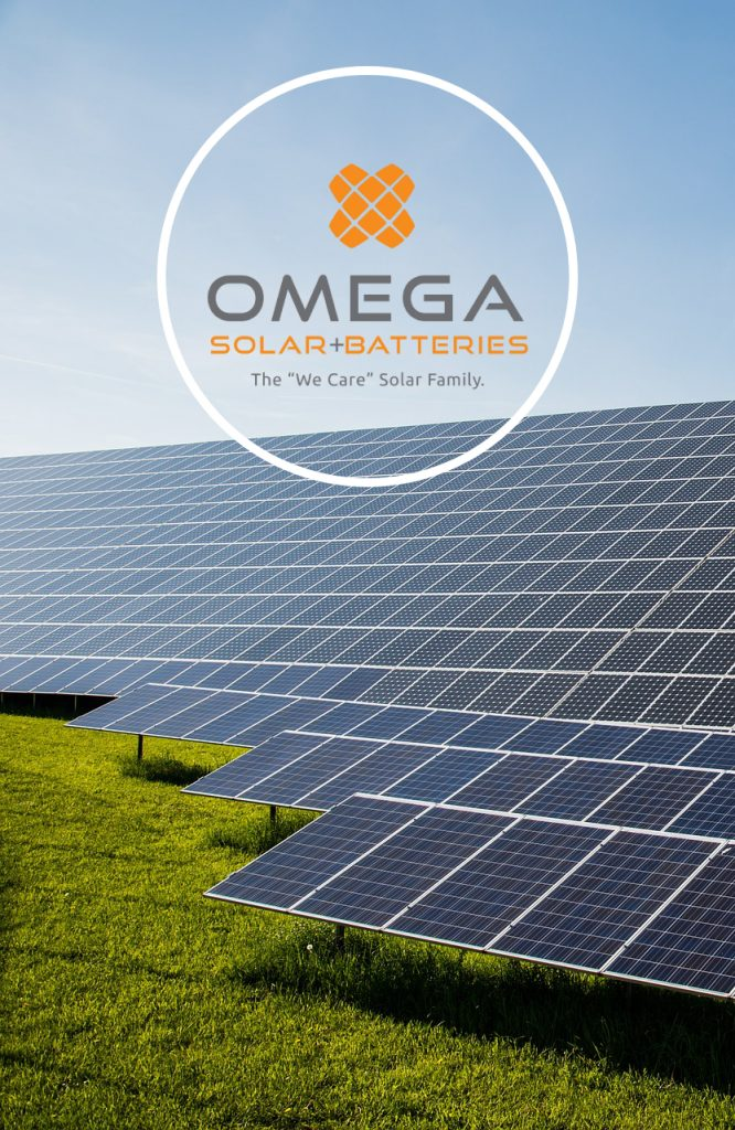 Commercial Solar Benefits to Businesses 666x1024 - Solar System Servicing