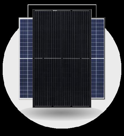 REC Solar Panels Gold Coast Solar Installer - Solar Panel Repairs