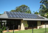 Residential Solar Gold Coast