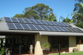 Solar_Energy_in_Layman's_Terms