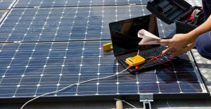 epr may pg 54 300x155 - 5 Spring Cleaning Tips For Your Solar Panels