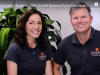 Omega Solar + Batteries rebrand from Gold Coast Energy