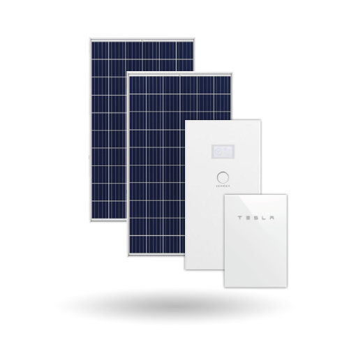 local solar company omega solar and batteries products - Omega Solar and Batteries Back up