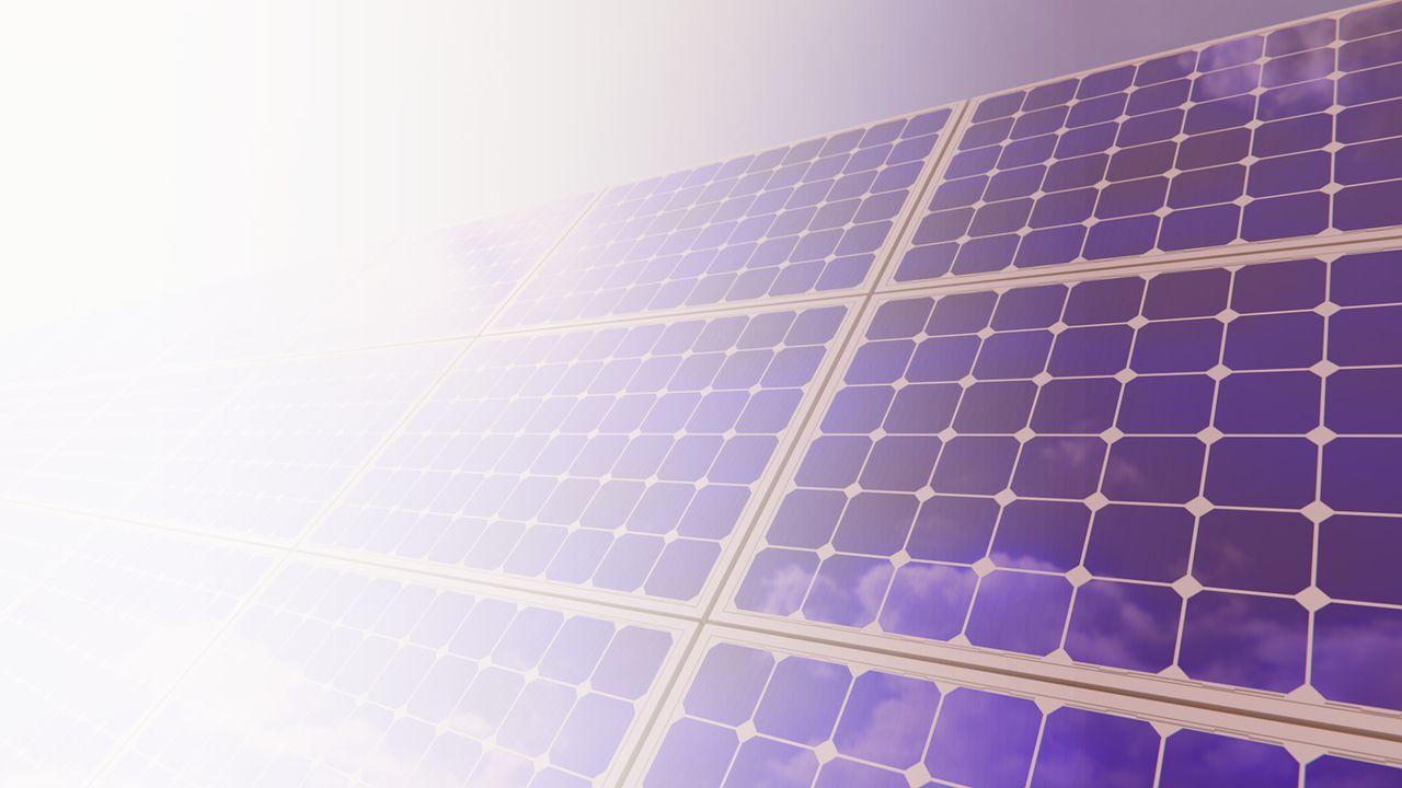 local solar company sola panel installer - Omega Solar and Batteries
