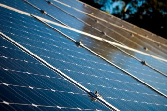 Solar Power Company Gold Coast installation