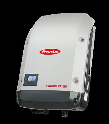 FRONIUS PRIMO 5KW e1529553275115 - Fronius Fault Codes
