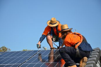 Why Install Solar Panels On Your Home