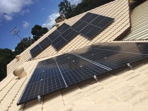 How often do solar panels need cleaning 300x225 - How Often Do Solar Panels Need Cleaning?