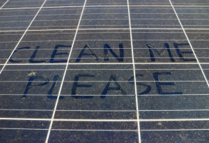 Untitled design 300x205 - How Often Do Solar Panels Need Cleaning?