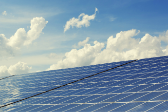 Tips for getting the most out of your solar system