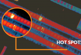 Hot_spots_on_solar_panels