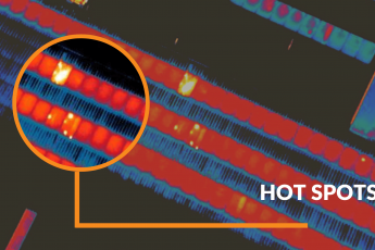 Hot_spots_on_solar_panels