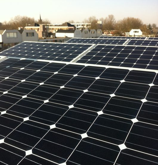 Benefits of Solar Energy local solar company omega solar and batteries