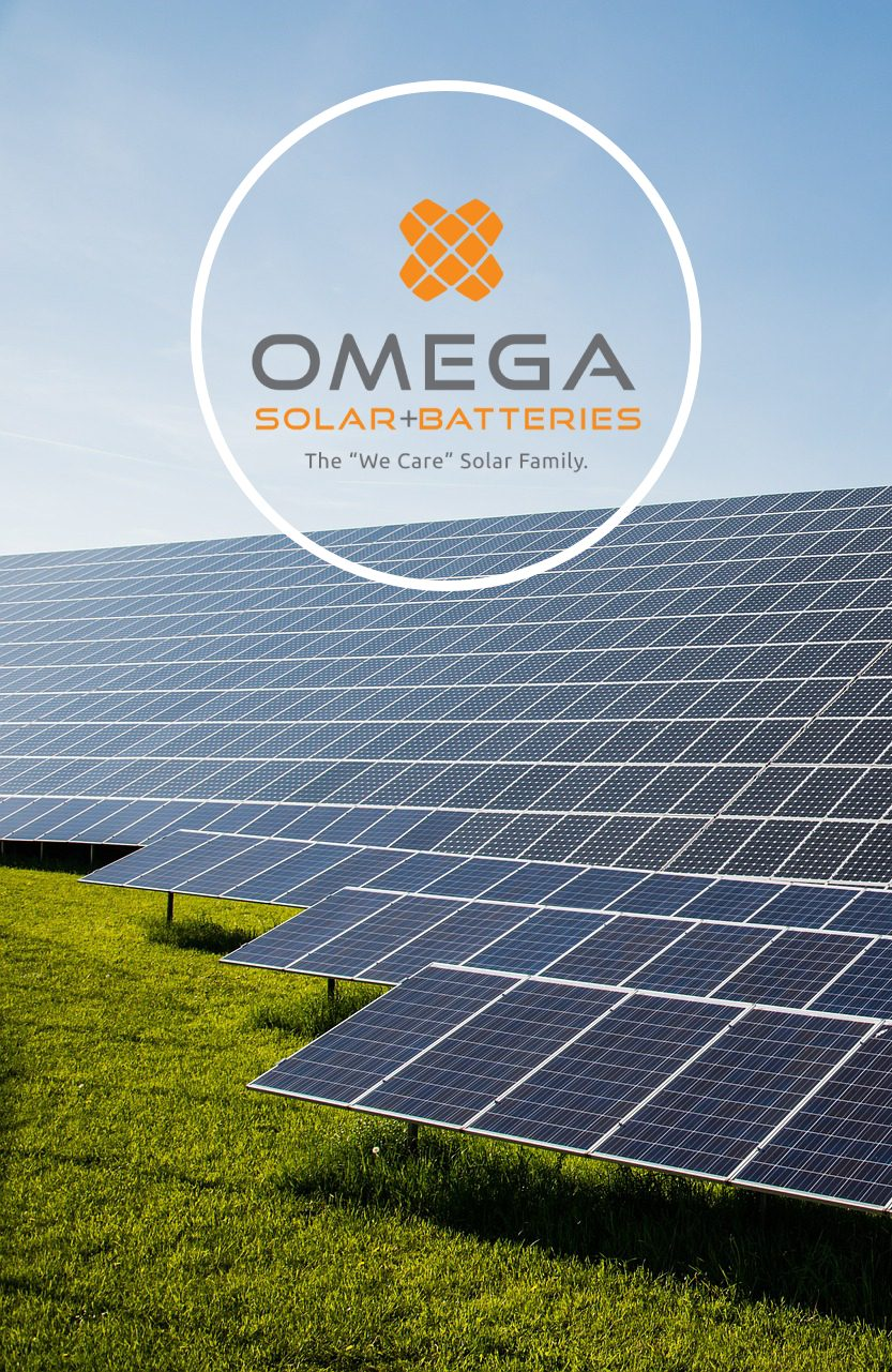 Commercial Solar Benefits to Businesses