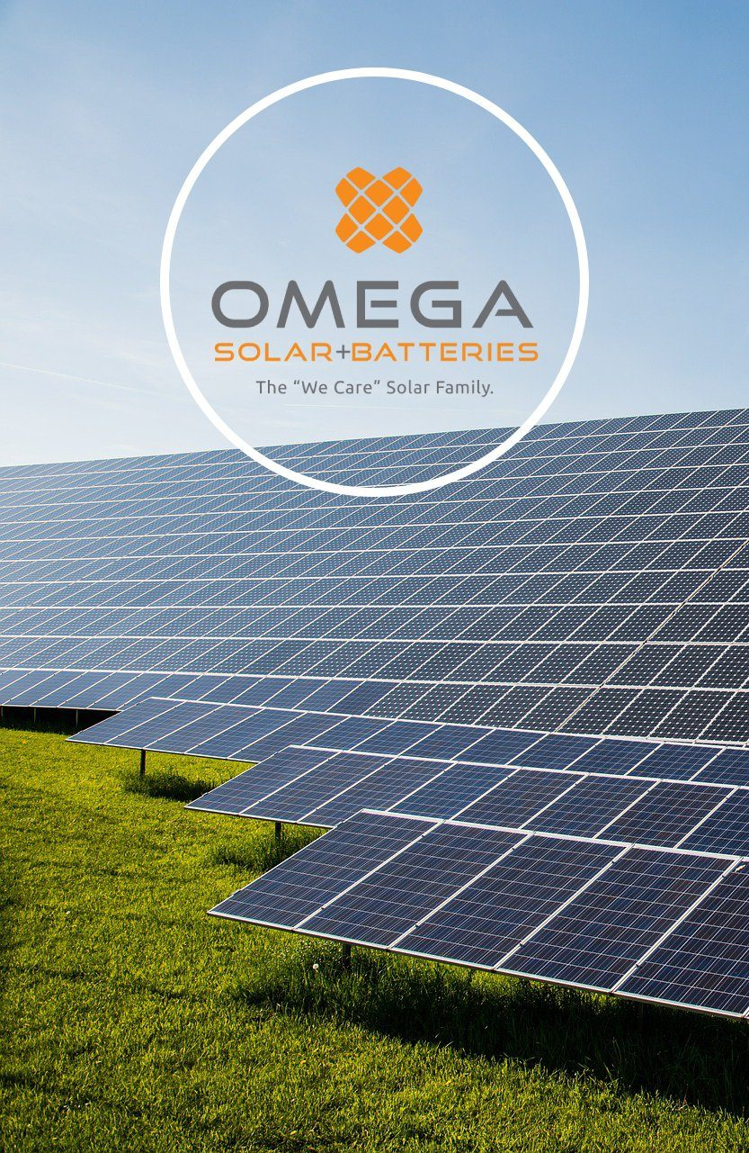 Commercial Solar Benefits to Businesses ozlolcaezxhwtq8iyzwdrlszgceim87acqp7i1usei - Commercial Solar Benefits to Businesses