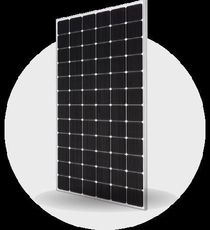 LG solar panel odsumldiarxcnmwmpnbnvq15fkxbnfoiat7ta1zns4 - LG Solar