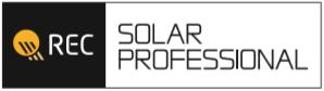 REC ozlo10zss725cjaidf3sp9igljnilmvdymfbm33t8o - Solar Energy in Layman's Terms - Part Two