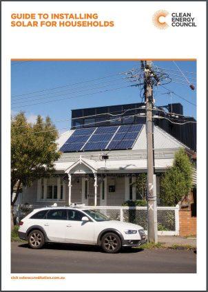 Resi Guide odsnyxgwc28ymup0tf76b60bouwebju3tjmmdadnv4 - Omega Solar and Batteries