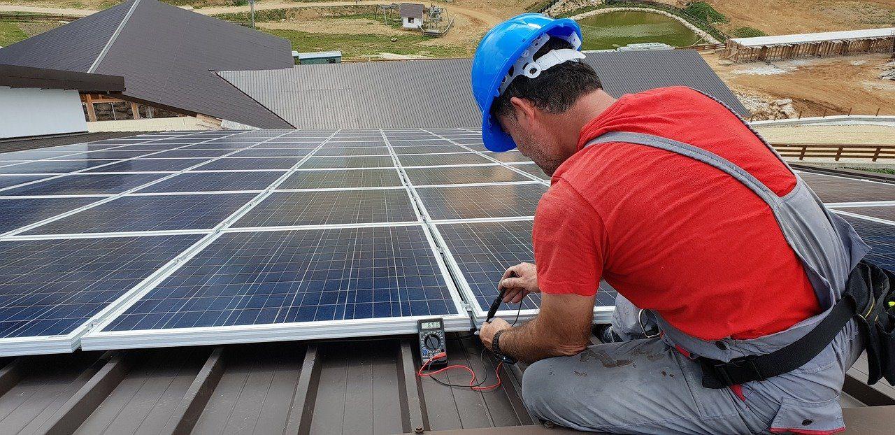 solar care ozlomletk088wrw5xp2szkbvclzue4h6i3xzevg2mk - Residential Solar Systems