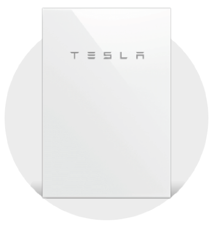 tesla powerwall 2 or511eaehei1prqrpezia9cf2g6r0zfkfb3gclk55w - Tesla Powerwall 2