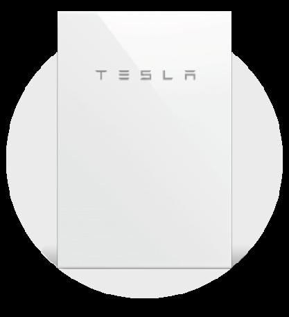 tesla powerwall 2 ozlolbcfqnmqxacpm6nzaat6z9x2hns1ruztsec6xw - Tesla Powerwall 2